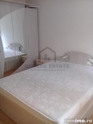 Apartament cu 1 camera în zona Bucovina - imagine 1