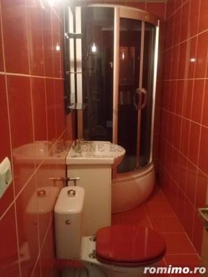 Apartament cu 1 camera în zona Bucovina - imagine 5