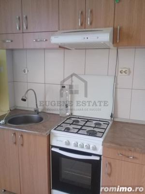 Apartament cu 1 camera în zona Bucovina - imagine 3