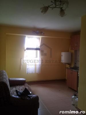 Apartament cu 1 camera în zona Bucovina - imagine 4