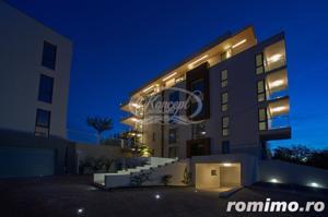 Apartament unicat cu panorama - imagine 3