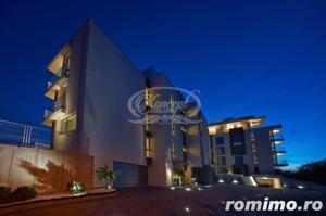 Apartament unicat cu panorama - imagine 2