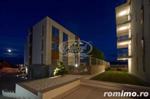 Apartament unicat cu panorama - imagine 4