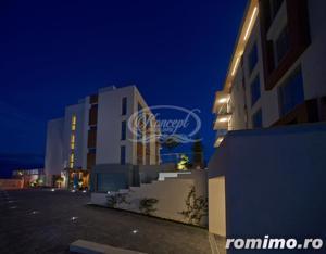 Apartament unicat cu panorama - imagine 5