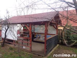 Apartament cu 4 camere la casa, in zona UMF/Hasdeu - imagine 18