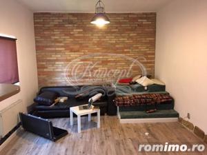 Apartament cu 4 camere la casa, in zona UMF/Hasdeu - imagine 7