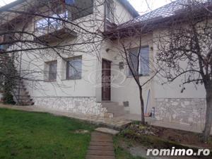 Apartament cu 4 camere la casa, in zona UMF/Hasdeu - imagine 16