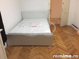 Apartament cu 4 camere la casa, in zona UMF/Hasdeu - imagine 2