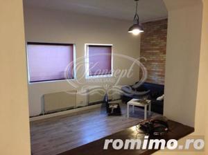 Apartament cu 4 camere la casa, in zona UMF/Hasdeu - imagine 8