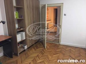 Apartament cu 4 camere la casa, in zona UMF/Hasdeu - imagine 5