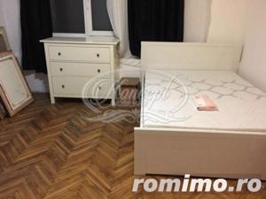 Apartament cu 4 camere la casa, in zona UMF/Hasdeu - imagine 12