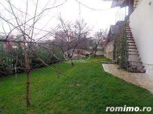 Apartament cu 4 camere la casa, in zona UMF/Hasdeu - imagine 15