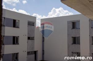 Apartament modern | 3 camere | 60.7 mpu | Turnisor - imagine 14