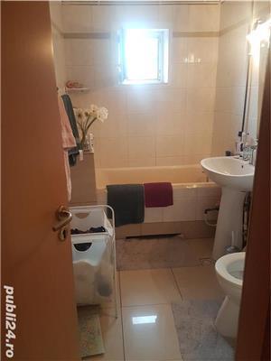 Proprietar, vand apartament zona linistita, in apropierea de Hotelul Strelitia - imagine 5