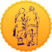 S.C.BEIMARY S.R.L.  -   locuri de munca - ingrijire batrani  - imagine 2
