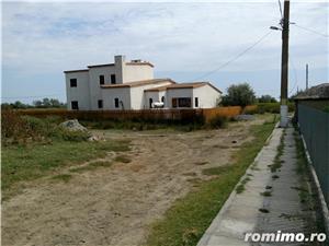 Vand casa cu teren in Sf Gheorghe jud Tulcea - imagine 12