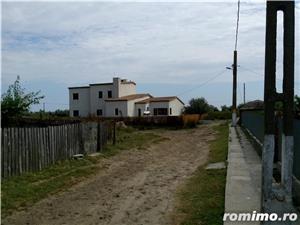 Vand casa cu teren in Sf Gheorghe jud Tulcea - imagine 5