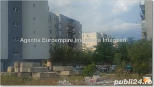 vand teren in Constanta zona Tomis Plus cod vt 78 - imagine 9