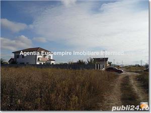 teren de vanzare Constanta zona km 5 veterani cod vt 271 - imagine 4