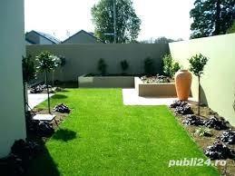 METROU DIMITRIE LEONIDA - Apartament 2 camere 65mp + 75mp gradina - PRIMA CASA - imagine 1
