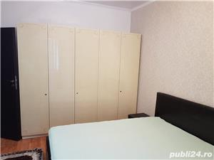 Apartament 3 camere zona Porii - imagine 6