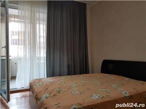 Apartament 3 camere zona Porii - imagine 4