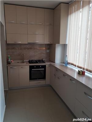 Apartament 3 camere zona Porii - imagine 1
