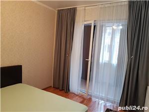 Apartament 3 camere zona Porii - imagine 7