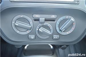 Nissan Juke - imagine 12
