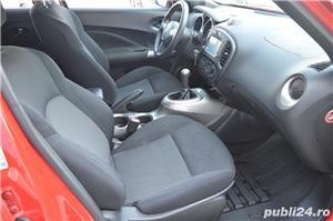 Nissan Juke - imagine 17