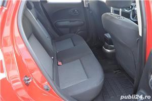 Nissan Juke - imagine 16