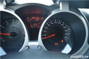 Nissan Juke - imagine 11