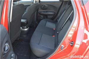 Nissan Juke - imagine 14