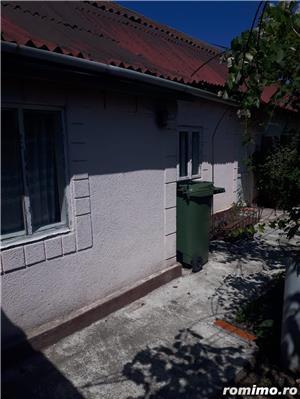 Vand casa in Sulina jud Tulcea  - imagine 6