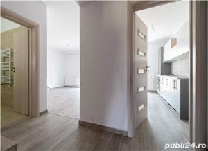 Apartament 3 camere,finisaje premium la cheie,89 mp utili,Pantelimon - imagine 5