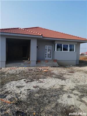 Vand casa pe parter in Grigorescu - imagine 1