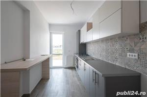 Apartament 3 camere,finisaje premium la cheie,89 mp utili,Pantelimon - imagine 3