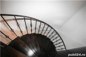 Pache Protopopescu - Inchiriere vila deosebita 18 cam, 600mp - imagine 17