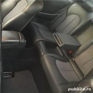 Mercedes-benz  CLK 220 - imagine 6