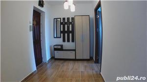 Apartament 2 camere in zona Grivitei - imagine 11