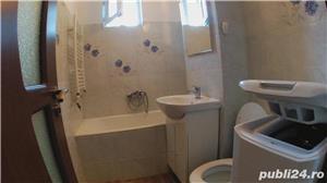 Apartament 2 camere in zona Grivitei - imagine 9