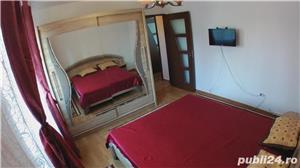 Apartament 2 camere in zona Grivitei - imagine 5