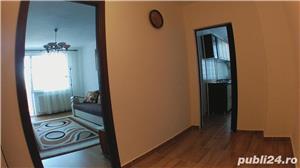 Apartament 2 camere in zona Grivitei - imagine 6