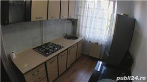 Apartament 2 camere in zona Grivitei - imagine 7