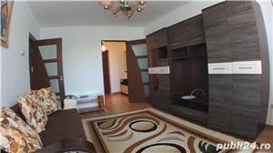 Apartament 2 camere in zona Grivitei - imagine 3