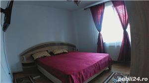 Apartament 2 camere in zona Grivitei - imagine 4