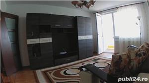 Apartament 2 camere in zona Grivitei - imagine 2