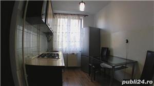 Apartament 2 camere in zona Grivitei - imagine 8