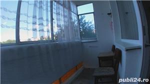 Apartament 2 camere in zona Grivitei - imagine 10