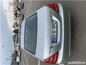 Mercedes-benz Clasa S s 350 l - imagine 3